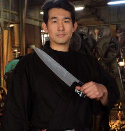 Nao Yamamoto